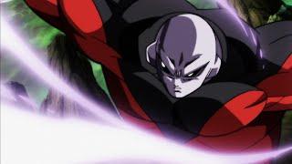 Dragon Ball Super Episode 122 Final Reveals 🤘