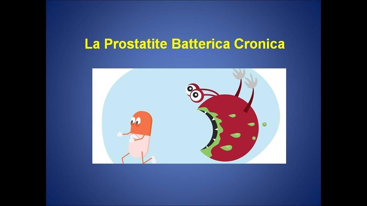 prostatite non batterica bactrim forte reviews