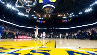 Stephen Curry 2014 2015 Born To Do