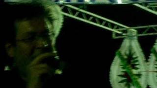 Fahrettin Karaardic Canli 2010 Siyah Saclar Boyanirmi - ağrı dağın eteğinde -sarimsak bolum 1