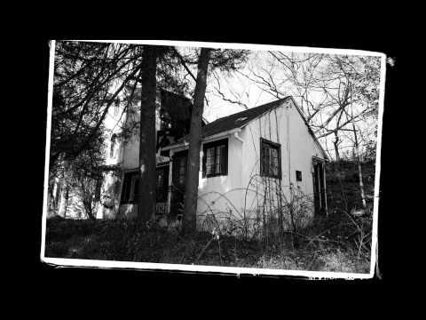 Albert Fish - A Child Rapist & Cannibal