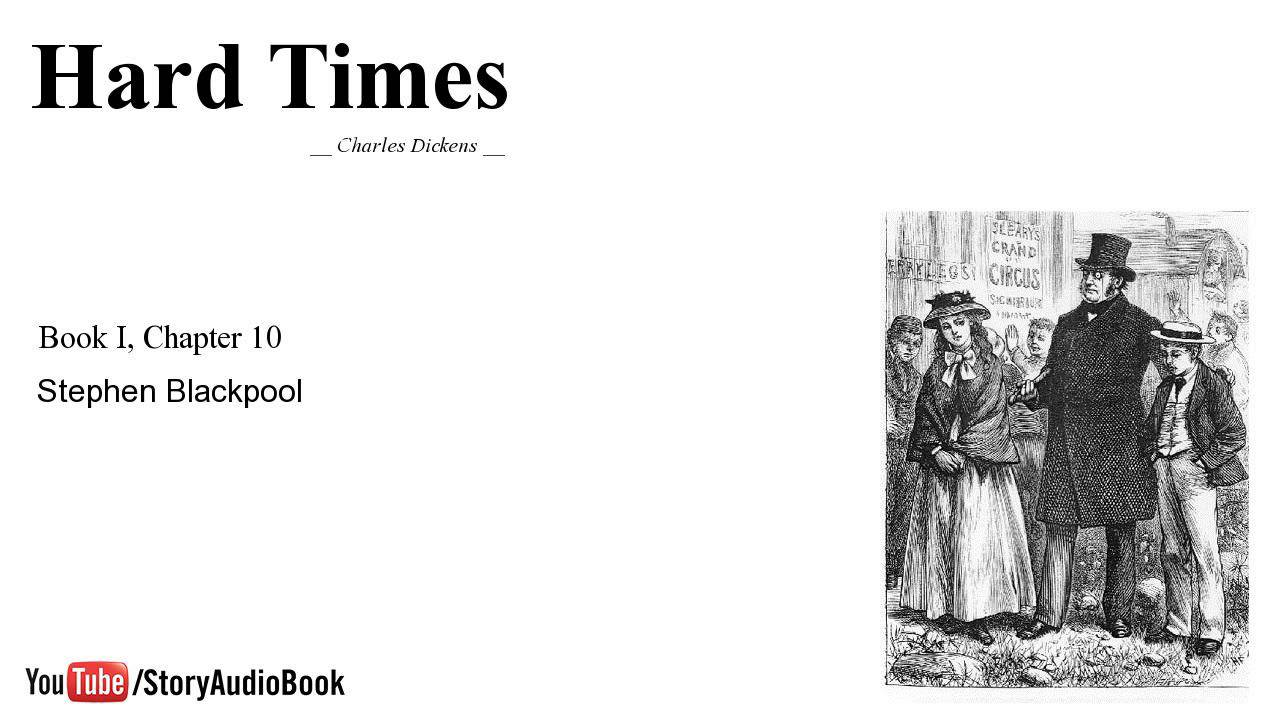 dickens and education