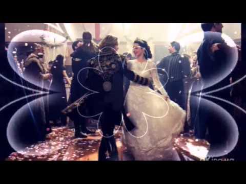 Царство 2 сезон 12 серия (2x12) - Изгнанный Промо (HD)