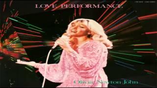 something better to do-love performance 1976 (olivia newton john)