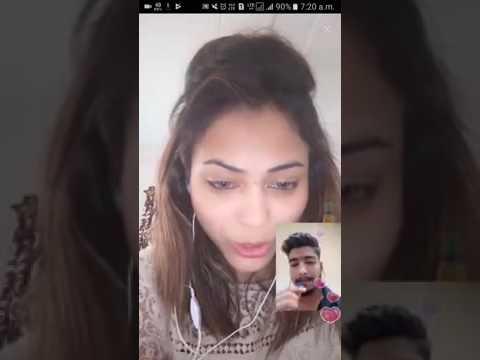 Katrina kaif fuck pic