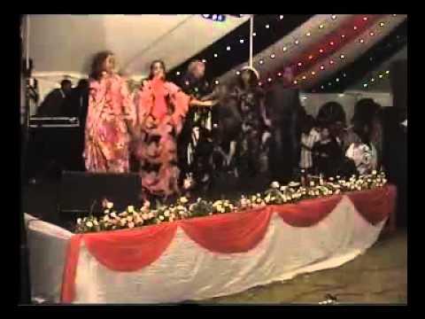 Maalmo   Somali Music   Walbahaar Anigoo Wax Badan Jirin on Maalmo Somali Music   Free Streaming MP3s Somali Charts & Music Downloads