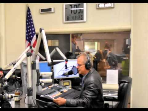 The Mike Young Real Estate Hour - KSCO AM 1080 March 25, 2016