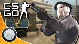 SEWER RAT (MATCHMAKING #37) Counter - Strike : Global Offensive