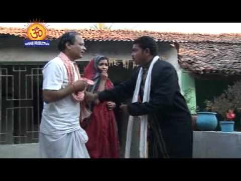 Hae Ho Jaga - Sambalpuri jagannath Bhajan