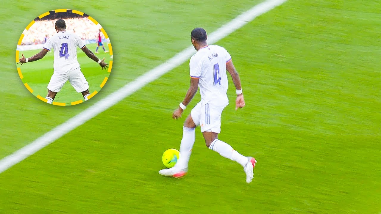 Download Real Madrid Goals that DESTROYED Barcelona
