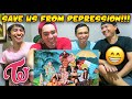 TWICE「HAPPY HAPPY」Music | REACTION + REVIEW Philippines