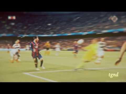 Champions League And European League Draws