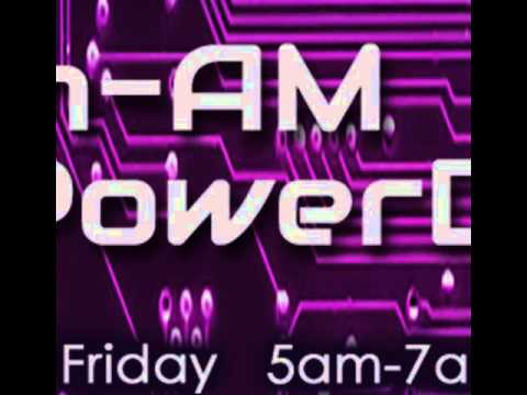 Interview with Mayur Palta - Tech AM Powerdrive Radio 1170: Bay Area's Largest Radio Station
