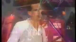 Felix De Luxe - verschiedene TV Shows