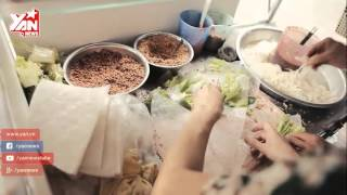 nguong mo quan ban bo bia cho hoc sinh gia 1 000 dong suot 20 nam
