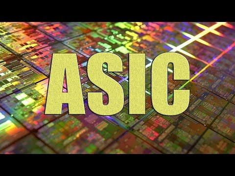 ASIC quality - Qué es y en que afecta a nuestra tarjeta gráfica