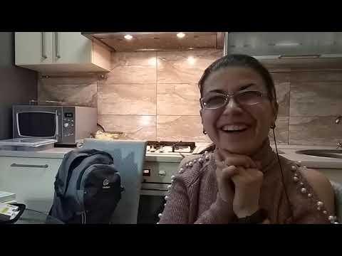Ирина Шолик. Мои первые секунды слуха с КИ
