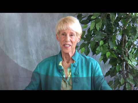 Ginny Winn MFT - Therapist in Santa Monica, CA