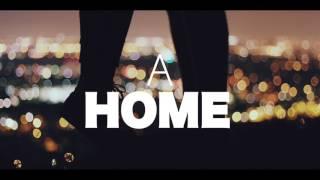 I Know You're Mine | Lyric Video | Andrew Galucki