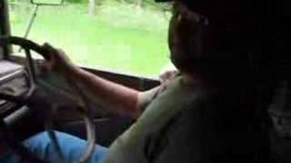 cmp driving cc7