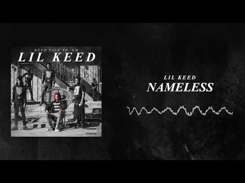 Lil Keed - Nameless (Clean)