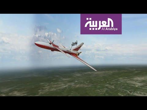 إيران زودت ميليشيات تابعة لها في المنطقة بطائرات -درونز-  - نشر قبل 2 ساعة
