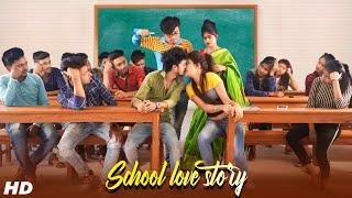 Woh Tera Kehna Ki Main   Dhadkan   School Love Story   Manan Bhardwaj   Bluestone Presents