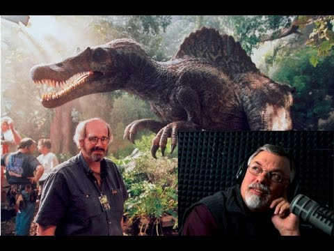 Jack Horner declines sizable donation to carbon date dinosaur bone