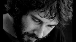 Josh Groban       -       Remember Me