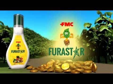 FMC Furastar Animation Video - Hindi Version