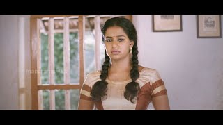 Mazhavil Evening Movie | 'Chalakkudikkaran Changathi' today @ 5 PM | Mazhavil Manorama