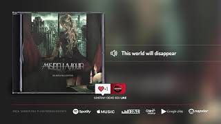 Baixar Misbehaviour - This world will disappear