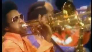 K C  and the Sunshine Band - I Like To Do It + interview