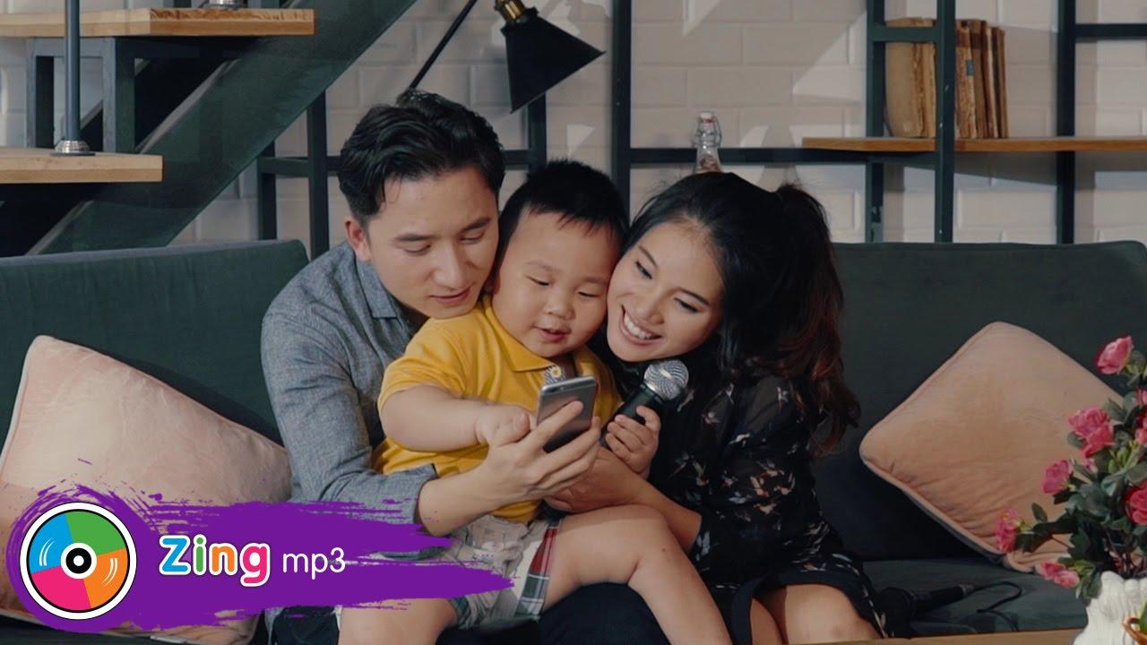 Hãy Ra Khỏi Người Đó Đi - Phan Mạnh Quỳnh (Official MV) -PC91