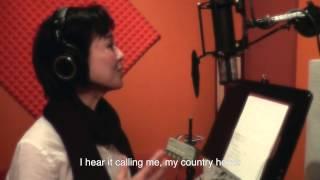 FURUSATO (ふるさと) ~My Country Home~ - Mayumi Abe