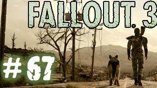 fallout 3. Прохождение # 67 - Убежище 87