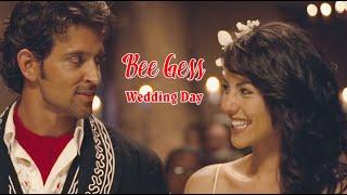 Bee Gees - Wedding Day (Tradução)(Para a minha amiga Lucinha (Lucia MB), 2015-01-02T01:48:28.000Z)