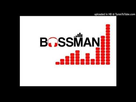 BossMan-Zenze-Remix