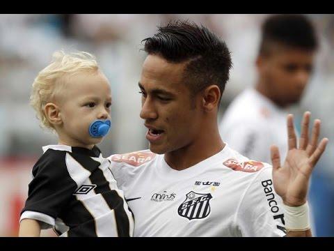 Neymar Gatinha Assanhada (Gusttavo Lima)