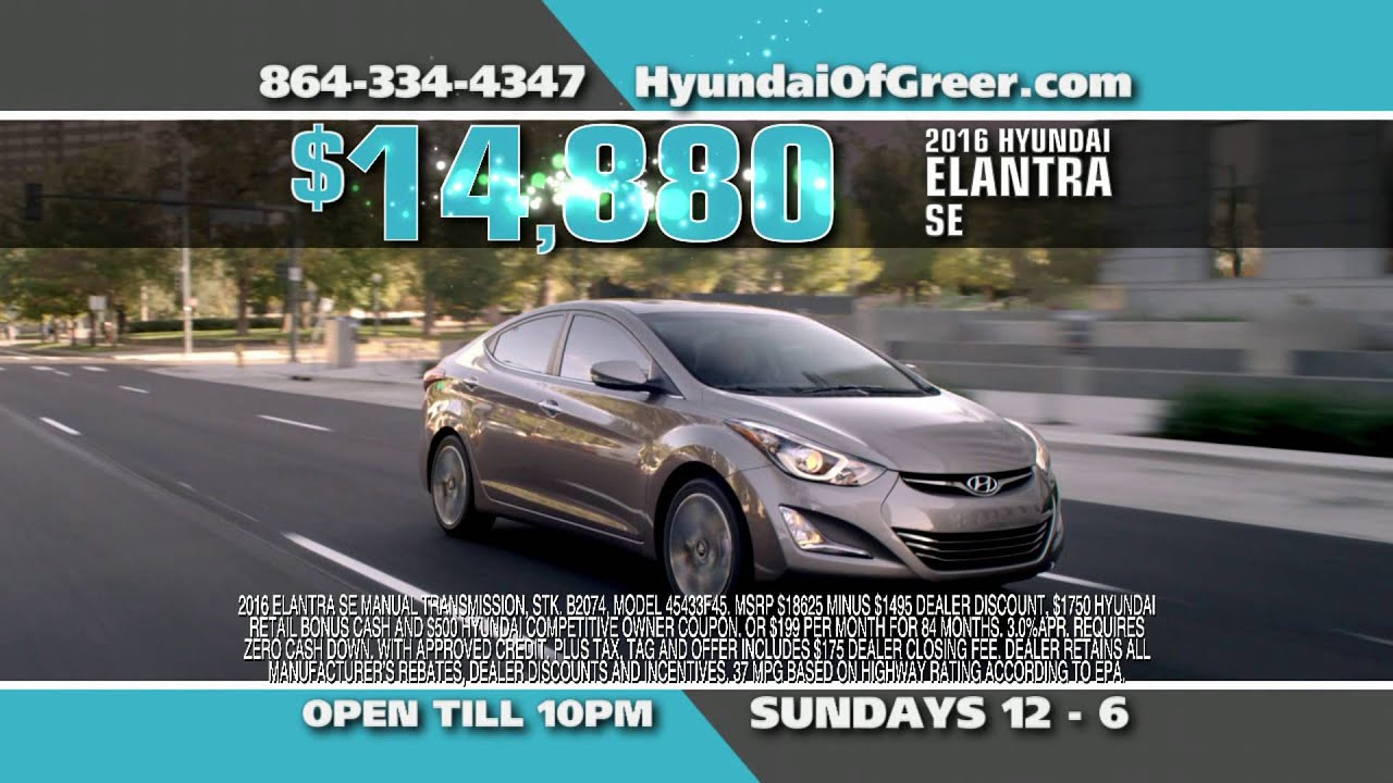 up hyundai title red auto greer carfinder sc sale on copart salvage en se lot auctions close online of sonata view cert in