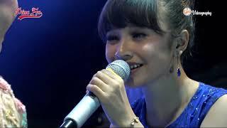 Download Lagu Tasya Rosmala - Terhanyut Dalam Kemesraan Prima Ega Live Tegalwangi mp3