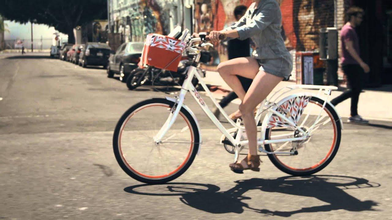 ac46d7ca5a760a Liv Cycling