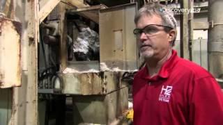 видео Где утилизируют пластик