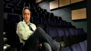 Tony Slattery - Grumpy Old Men