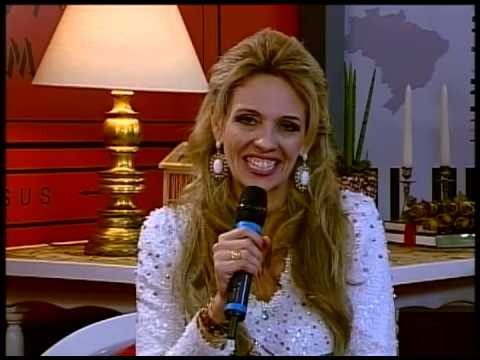 Entrevista com Juliano Son Livres para Adora