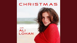 Lohan Holiday