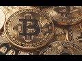 The $330,000 Bitcoin? - Ripple's Legal Victories - Samsung Crypto Wallet - Nasdaq Listings