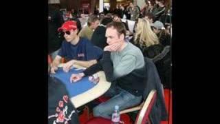 Auxerre Poker Club Au Ticfl