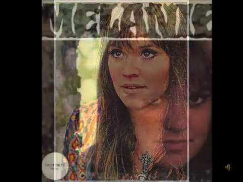 Melanie - Ruby Tuesday - Rock Version RARE