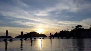 Rising Sun @ Phuket